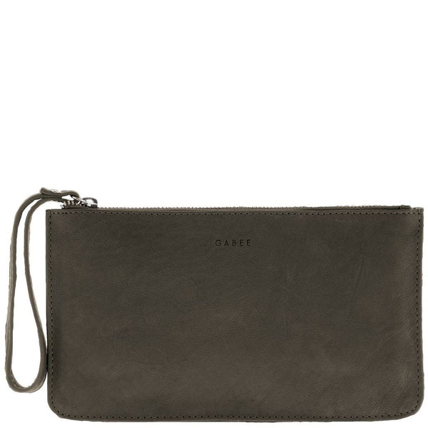 mercer leather purse - free shipping in australia