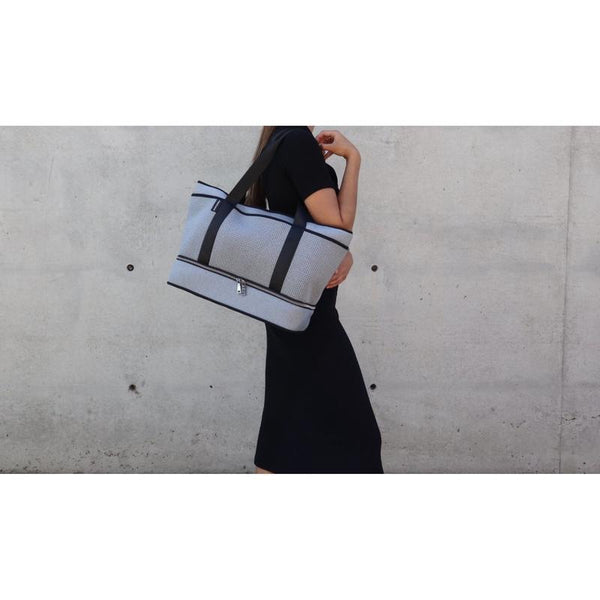 Sunday prene bags - free shipping in australia