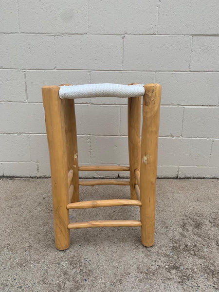 bar stool on sale at the white place, orange nsw