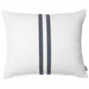 Eadie Lifestyle - simpatico cushion