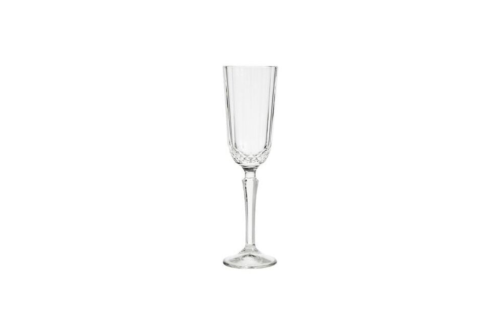 champagne flute & champagne glasses for hire for events, weddings, parties in orange nsw & central west nsw from the white place lifestyle and events