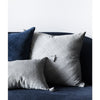 linen quilted blanket - perfect for end of bed. available for purchase at the white place, orange nsw