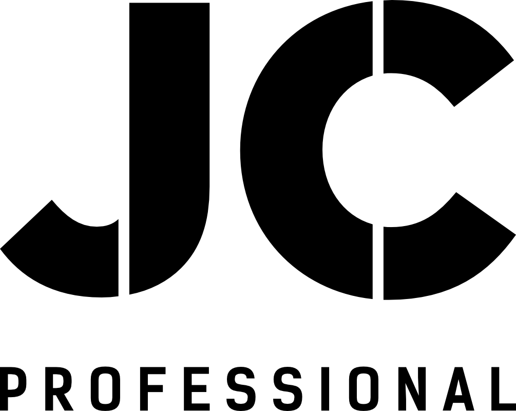 JC Professional