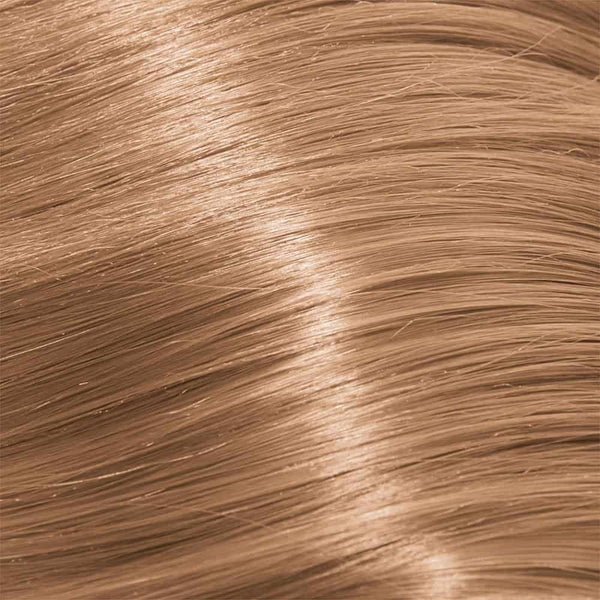 XP100 Intense Radiance - 12.1 Special Blonde Pearl Ash