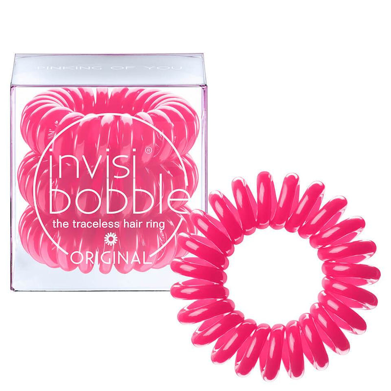 Invisibobble Power - 3 stuks - JC Professional Invisibobble