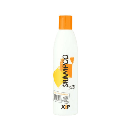 XP100 - Vital color shampoo - 250ml, 1000ml & 5000ml - JC Professional XP100