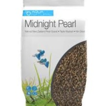 Load image into Gallery viewer, Aqua Natural Midnight Pearl