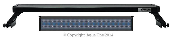 Aqua One MariGlo LED Light