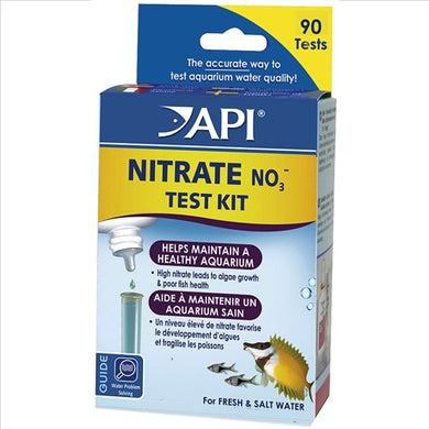 API Nitrate Test Kit NO3
