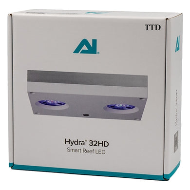AI Aqua Illumination Hydra 32