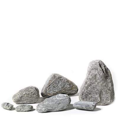 Alpine Rocks