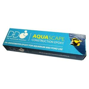 DD aquascape construction epoxy 113.4g