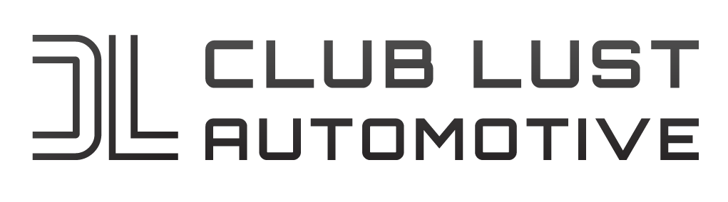 Club Lust Automotive