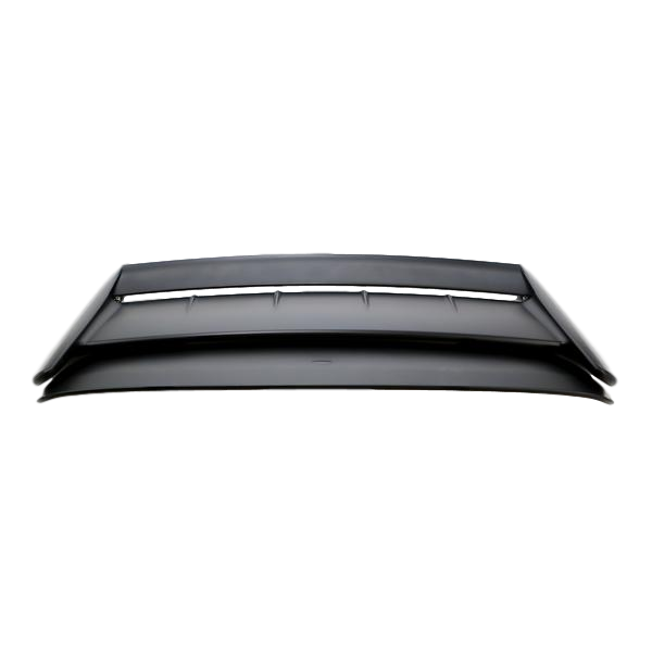 REAR SEEKER ROOF SPOILER TO SUIT HONDA CIVIC EK 3 DOOR HATCH 1996-2000