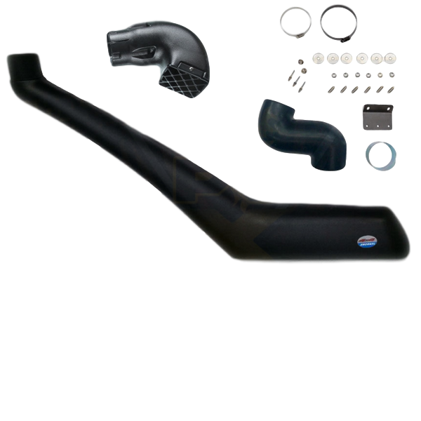 SNORKEL AIR INTAKE TO SUIT HOLDEN COLORADO 7 12-15 4X4 4WD