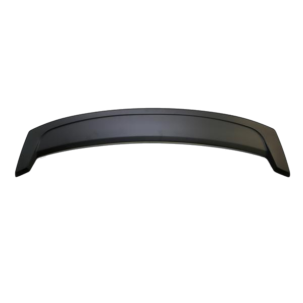 BOOT SPOILER WING TO FORD FALCON FG SERIES 2008-2014