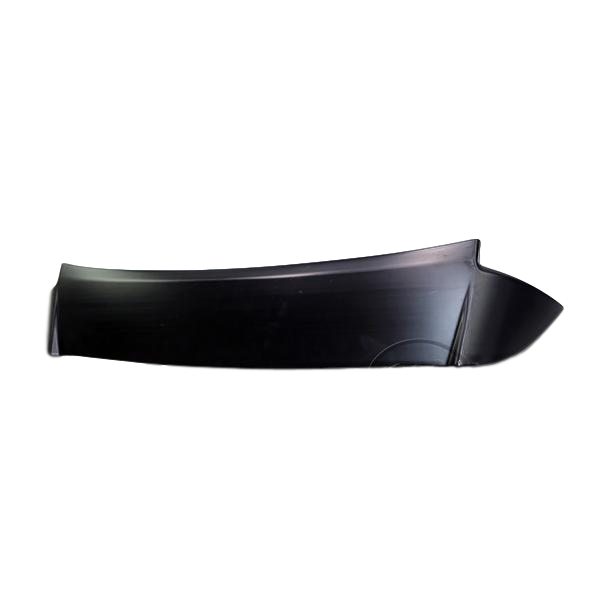 ROOF SPOILER WING TO SUIT HONDA JAZZ 2008-2014 GE
