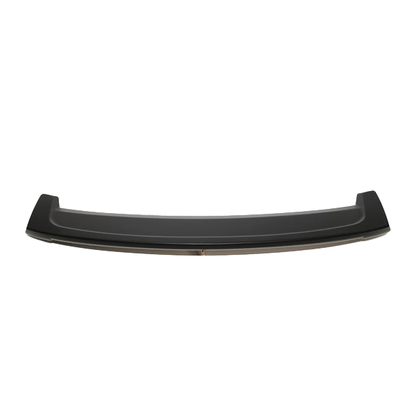 REAR LIP BOOT SPOILER TO SUIT FORD FPV FALCON 2002-2008