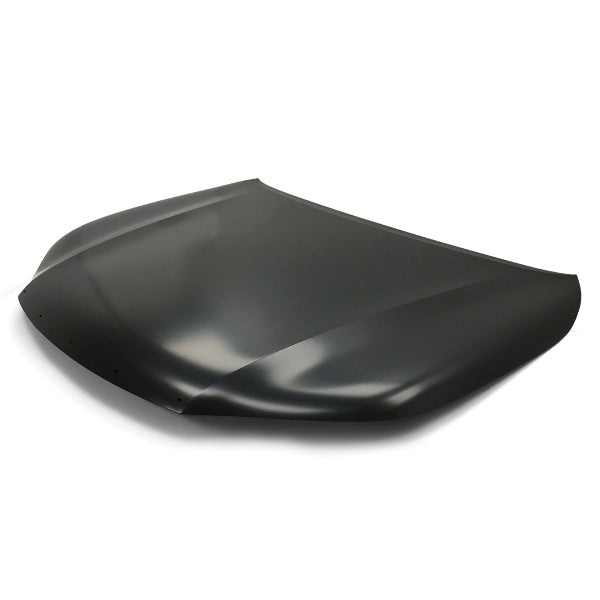 BONNET HOOD REPLACEMENT TO SUIT TOYOTA HILUX N80 2WD 4WD 2015-2020