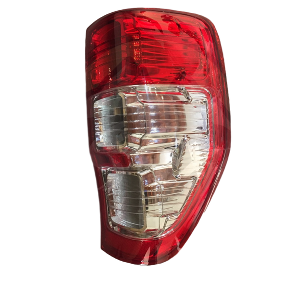 RIGHT HAND DRIVER SIDE TAIL LIGHT TO SUIT FORD RANGER PX1-PX2 2012-2018
