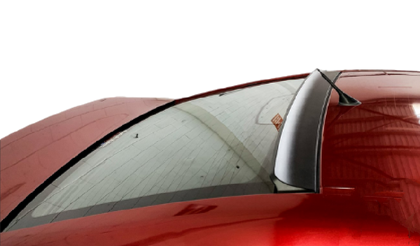 REAR ROOF SPOILER LIP TO SUIT HOLDEN HSV VE VF WM WN CAPRICE STATESMAN GRANGE 2006-2017