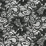 "Lace, Lace Fabric, Megan All-Over Rigid Lace Fabric 54"" width - Gigi's Bra Supply"