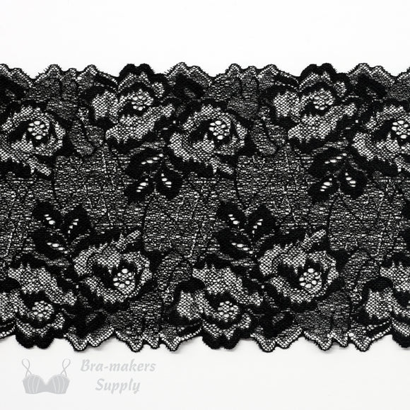 Lace, Stretch Lace, 5