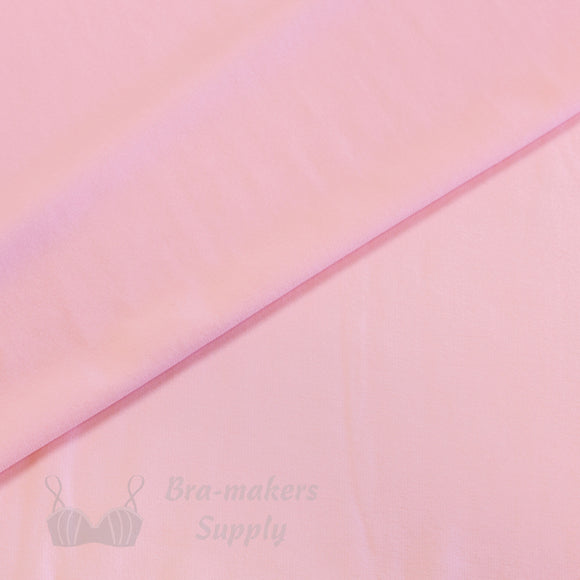 Fabric, Microfiber Stretch Fabric, Venus Polyester Micro Tricot per 1M - Gigi's Bra Supply