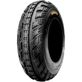 CST Ambush Tires