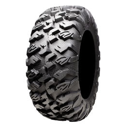 EFX Motoclaw Radial Tires