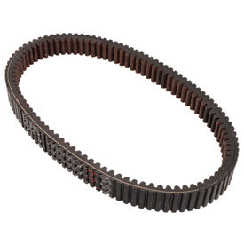 Gates G-Force CVT Drive Belt POLARIS UTV