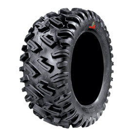 GBC Dirt Commander Tires