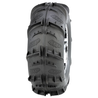ITP Dune Star Tire 26x10-12 (10 Paddle)