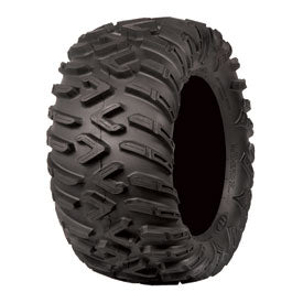 ITP TerraCross R/T Radial Tire