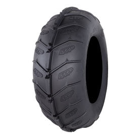 ITP Dune Star Front Tire 26x9-12 (Ribbed)