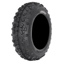 Load image into Gallery viewer, Maxxis Razr Cross Tire