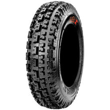 Load image into Gallery viewer, Maxxis Razr XM Tire