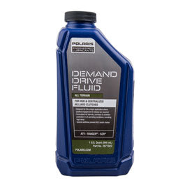 Polaris Demand Drive Fluid 32 oz.