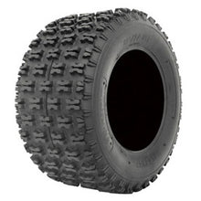 Load image into Gallery viewer, ITP Holeshot Tire