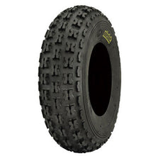 Load image into Gallery viewer, ITP Holeshot XCT Tire