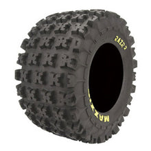Load image into Gallery viewer, Maxxis Razr II Tire