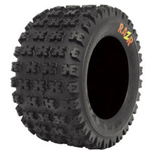 Load image into Gallery viewer, Maxxis Razr Tire