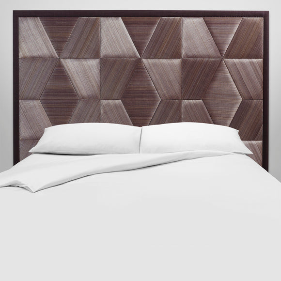 Berkeley Headboard