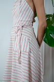 Easy 1950S Wrap Dress