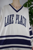90s Lake Placid Shirt