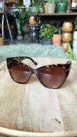 Big and Bougie Tortoise Sunnies
