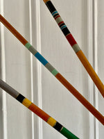 Hand Made Arrows ~ Plant Stakes