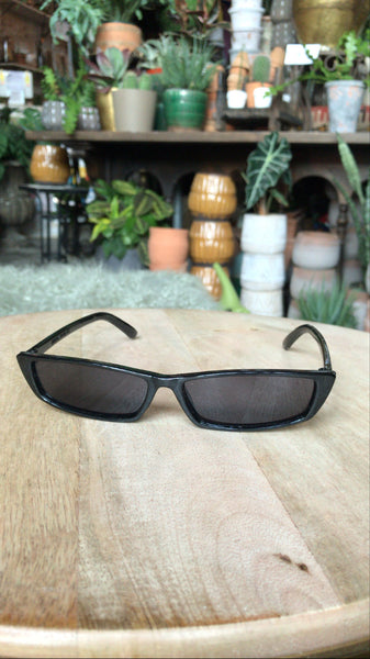 Matrix Millennial Sunnies