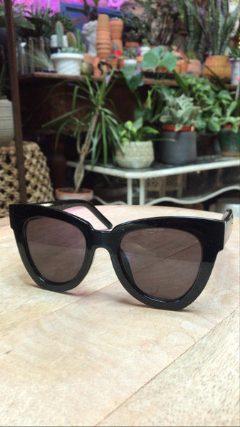 Roy Orbison Sunnies