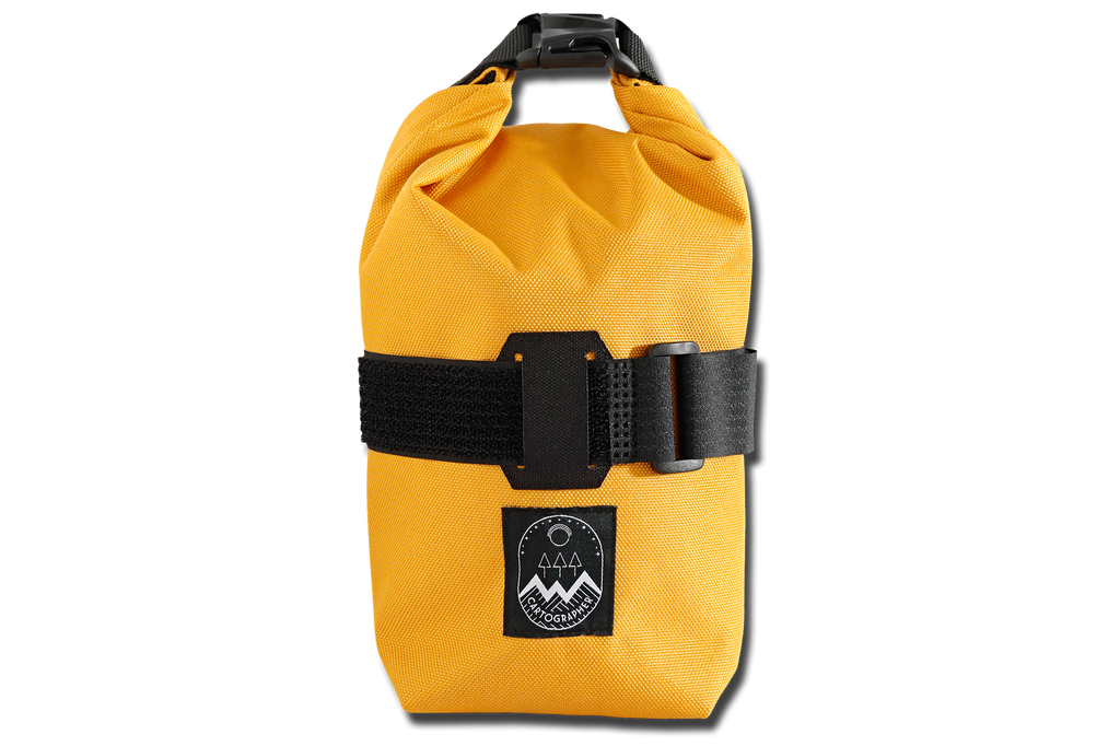 Cartographer Micro Mighty bag